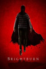 Nonton Streaming Download Drama Brightburn (2019) jf Subtitle Indonesia
