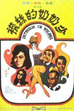 Nonton Streaming Download Drama Intrigue in Nylons (1972) Subtitle Indonesia