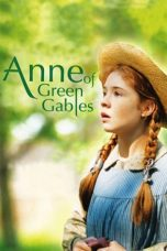 Nonton Streaming Download Drama Anne of Green Gables (1985) jf Subtitle Indonesia
