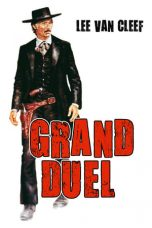 Nonton Streaming Download Drama The Grand Duel (1972) jf Subtitle Indonesia