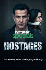 Nonton Streaming Download Drama Hostages (2019) Subtitle Indonesia