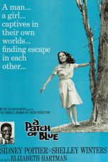 Nonton Streaming Download Drama A Patch of Blue (1965) jf Subtitle Indonesia
