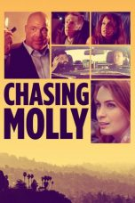 Nonton Streaming Download Drama Chasing Molly (2019) jf Subtitle Indonesia