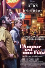 Nonton Streaming Download Drama Paris Pigalle (2018) Subtitle Indonesia