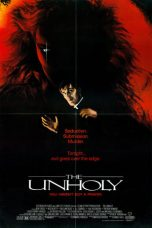 Nonton Streaming Download Drama The Unholy (1988) jf Subtitle Indonesia