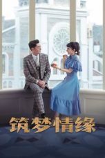 Nonton Streaming Download Drama The Great Craftsman (2019) Subtitle Indonesia