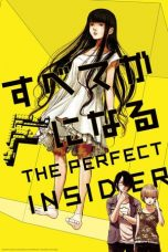 Nonton Streaming Download Drama The Perfect Insider (2015) Subtitle Indonesia
