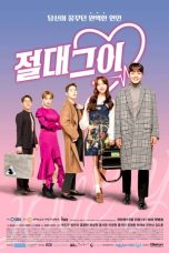 Nonton Streaming Download Drama My Absolute Boyfriend (2019) Subtitle Indonesia