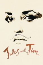 Nonton Streaming Download Drama Jules and Jim (1962) jf Subtitle Indonesia