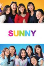 Nonton Streaming Download Drama Sunny: Our Hearts Beat Together (2018) Subtitle Indonesia
