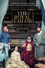 Nonton Streaming Download Drama The Royal Tailor (2014) jf Subtitle Indonesia