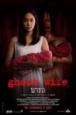 Nonton Streaming Download Drama Ghost Wife (2018) Subtitle Indonesia