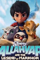 Nonton Streaming Download Drama Allahyar And The Legend Of Markhor (2018) Subtitle Indonesia