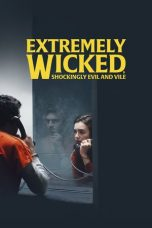 Nonton Streaming Download Drama Extremely Wicked, Shockingly Evil and Vile (2019) jf Subtitle Indonesia
