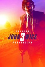Nonton Streaming Download Drama John Wick: Chapter 3 – Parabellum (2019) Subtitle Indonesia