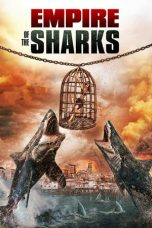 Nonton Streaming Download Drama Empire of the Sharks (2017) jf Subtitle Indonesia