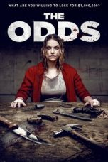 Nonton Streaming Download Drama The Odds (2019) jf Subtitle Indonesia