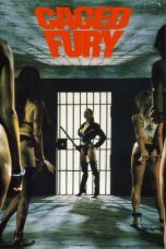 Nonton Streaming Download Drama Caged Fury (1990) Subtitle Indonesia