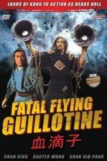 Nonton Streaming Download Drama The Fatal Flying Guillotines (1977) Subtitle Indonesia
