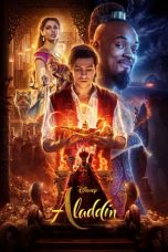 Nonton Streaming Download Drama Aladdin (2019) jf Subtitle Indonesia