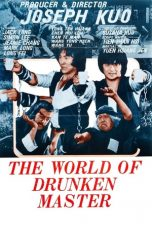 Nonton Streaming Download Drama World of the Drunken Master (1979) jf Subtitle Indonesia