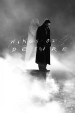 Nonton Streaming Download Drama Wings of Desire (1987) gt Subtitle Indonesia