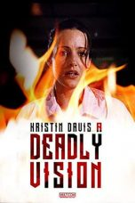Nonton Streaming Download Drama A Deadly Vision (1997) gt Subtitle Indonesia