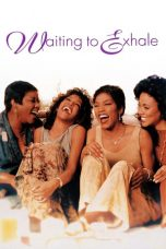 Nonton Streaming Download Drama Waiting to Exhale (1995) Subtitle Indonesia