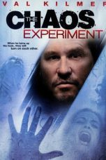 Nonton Streaming Download Drama The Steam Experiment (2009) jf Subtitle Indonesia