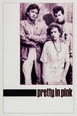 Nonton Streaming Download Drama Pretty in Pink (1986) jf Subtitle Indonesia