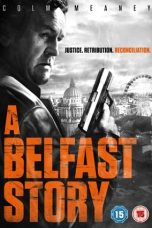 Nonton Streaming Download Drama A Belfast Story (2013) Subtitle Indonesia