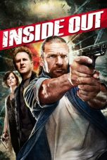 Nonton Streaming Download Drama Inside Out (2011) jf Subtitle Indonesia
