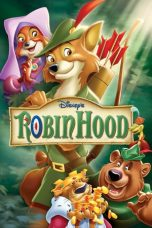 Nonton Streaming Download Drama Robin Hood (1973) jf Subtitle Indonesia