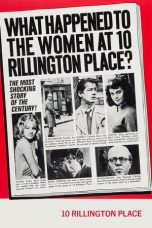 Nonton Streaming Download Drama 10 Rillington Place (1971) gt Subtitle Indonesia