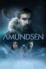 Nonton Streaming Download Drama Amundsen (2019) Subtitle Indonesia