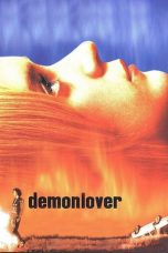 Nonton Streaming Download Drama Demonlover (2002) Subtitle Indonesia