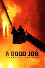 Nonton Streaming Download Drama A Good Job: Stories of the FDNY (2004) gt Subtitle Indonesia