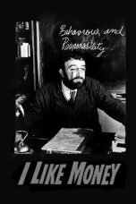 Nonton Streaming Download Drama I Like Money (1961) Subtitle Indonesia