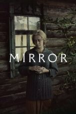 Nonton Streaming Download Drama Mirror (1975) jf Subtitle Indonesia