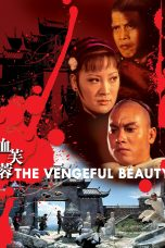 Nonton Streaming Download Drama The Vengeance Beauty (2019) Subtitle Indonesia