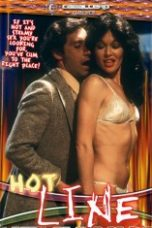 Nonton Streaming Download Drama Anthony Spinelli – Hotline (1980) Subtitle Indonesia