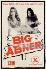 Nonton Streaming Download Drama Big Abner (1975) Subtitle Indonesia