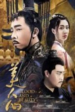 Nonton Streaming Download Drama Blood and Beauty (2019) Subtitle Indonesia