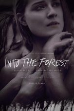 Nonton Streaming Download Drama Into the Forest (2015) jf Subtitle Indonesia