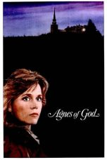 Nonton Streaming Download Drama Agnes of God (1985) Subtitle Indonesia