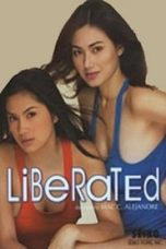 Nonton Streaming Download Drama Liberated (2003) Subtitle Indonesia