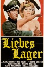 Nonton Streaming Download Drama Liebes Lager (1976) Subtitle Indonesia