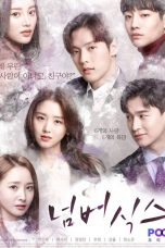 Nonton Streaming Download Drama Number Six (2018) Subtitle Indonesia