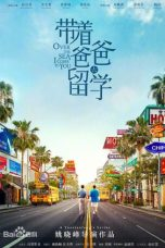 Nonton Streaming Download Drama Over the Sea I Come to You (2019) Subtitle Indonesia
