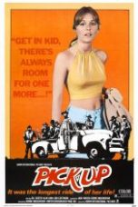Nonton Streaming Download Drama Pick-up (1975) Subtitle Indonesia